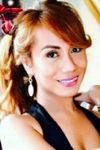 Erica profile picture