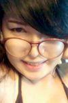 Lilly cruz profile picture