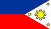 Filipina Ladyboys